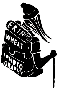 vermont-photographer-erin-wheat-200x300-1 Travel