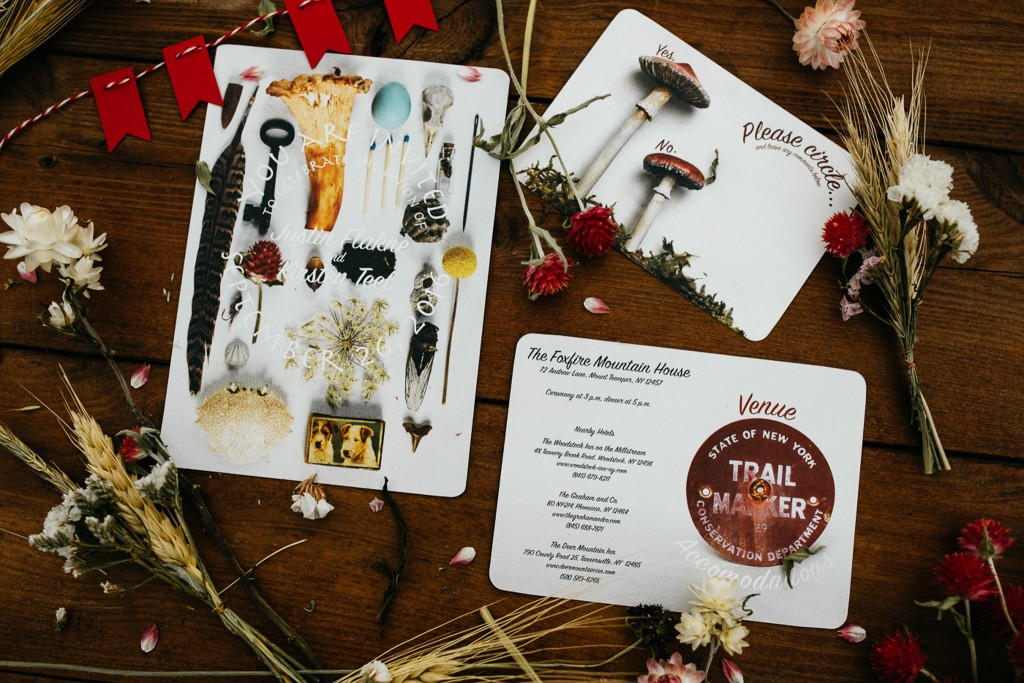 erinwheatco-2130-1024x683 Kirsten & Justin | Foxfire Mountain House Wedding