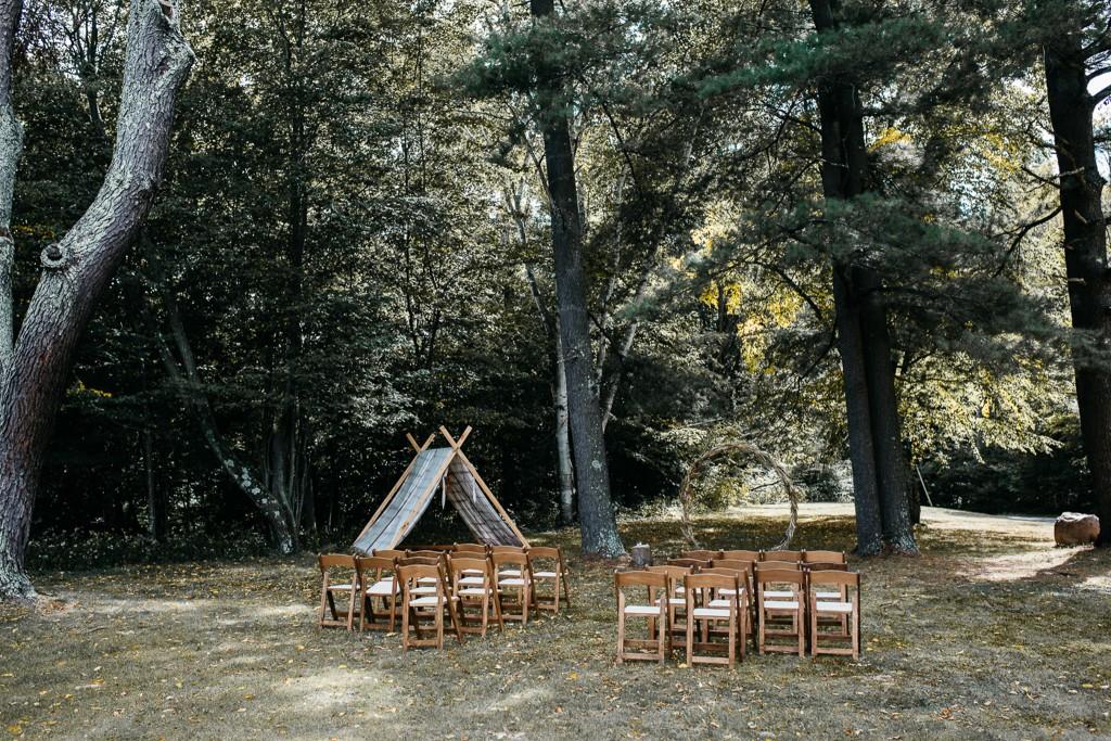 erinwheatco-2136-1024x683 Kirsten & Justin | Foxfire Mountain House Wedding