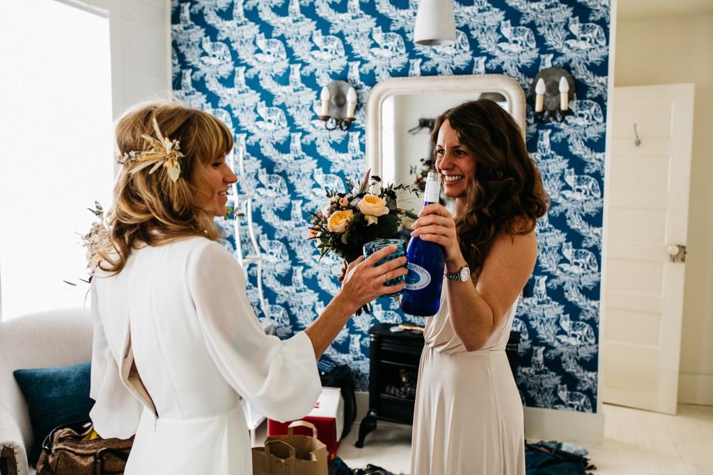 erinwheatco-2248-1024x683 Kirsten & Justin | Foxfire Mountain House Wedding