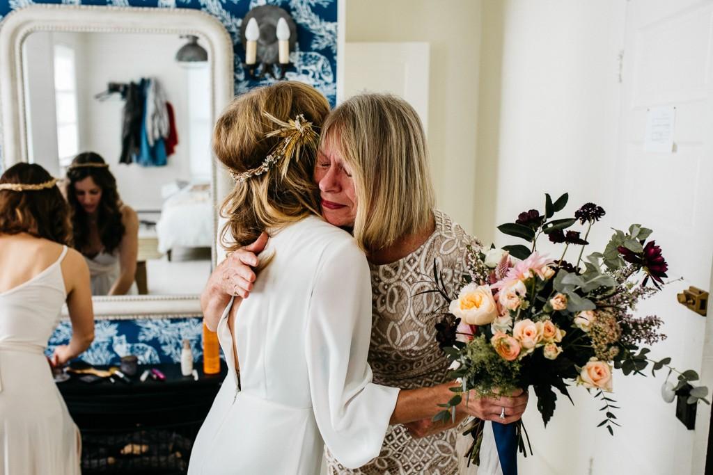 erinwheatco-2269-1024x683 Kirsten & Justin | Foxfire Mountain House Wedding