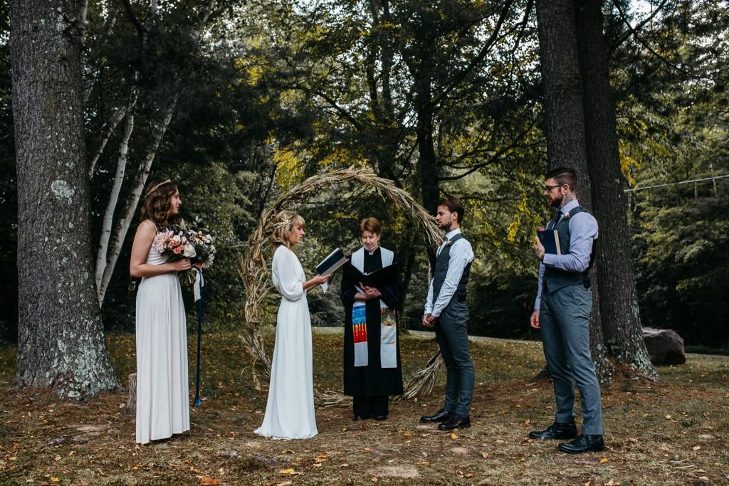 erinwheatco-2330-1024x683 Kirsten & Justin | Foxfire Mountain House Wedding