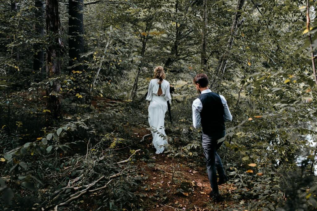 erinwheatco-2383-1024x683 Kirsten & Justin | Foxfire Mountain House Wedding