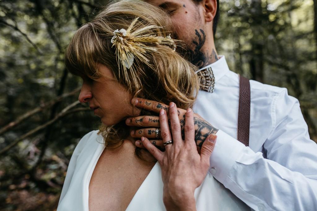 erinwheatco-2472-1024x683 Kirsten & Justin | Foxfire Mountain House Wedding