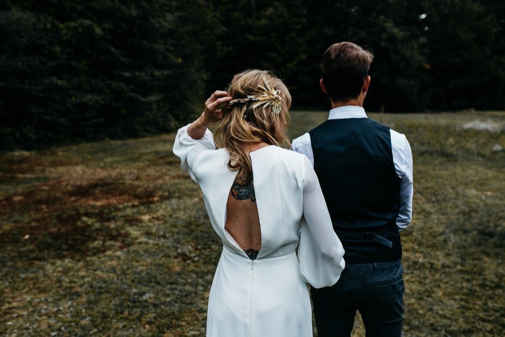 erinwheatco-2548-1024x683 Kirsten & Justin | Foxfire Mountain House Wedding
