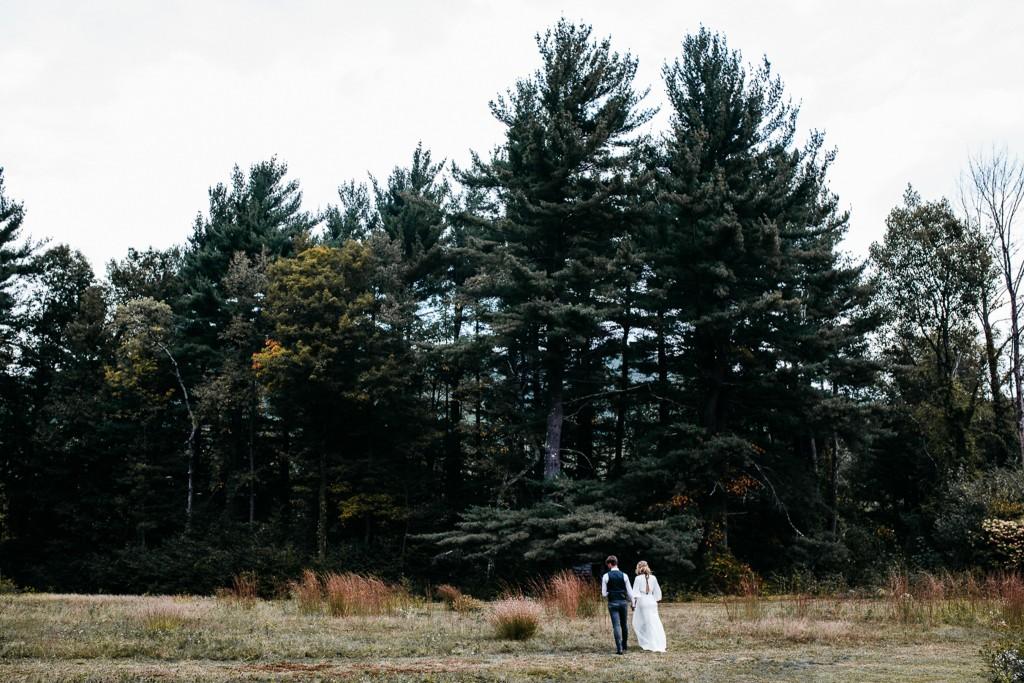 erinwheatco-2562-1024x683 Kirsten & Justin | Foxfire Mountain House Wedding