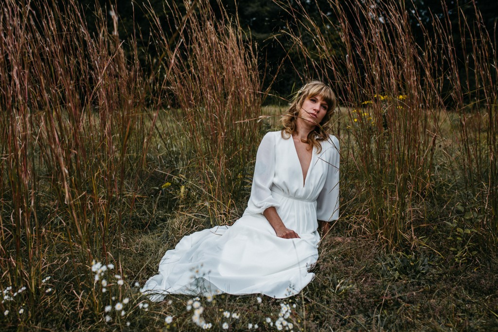 erinwheatco-2575-1024x683 Kirsten & Justin | Foxfire Mountain House Wedding