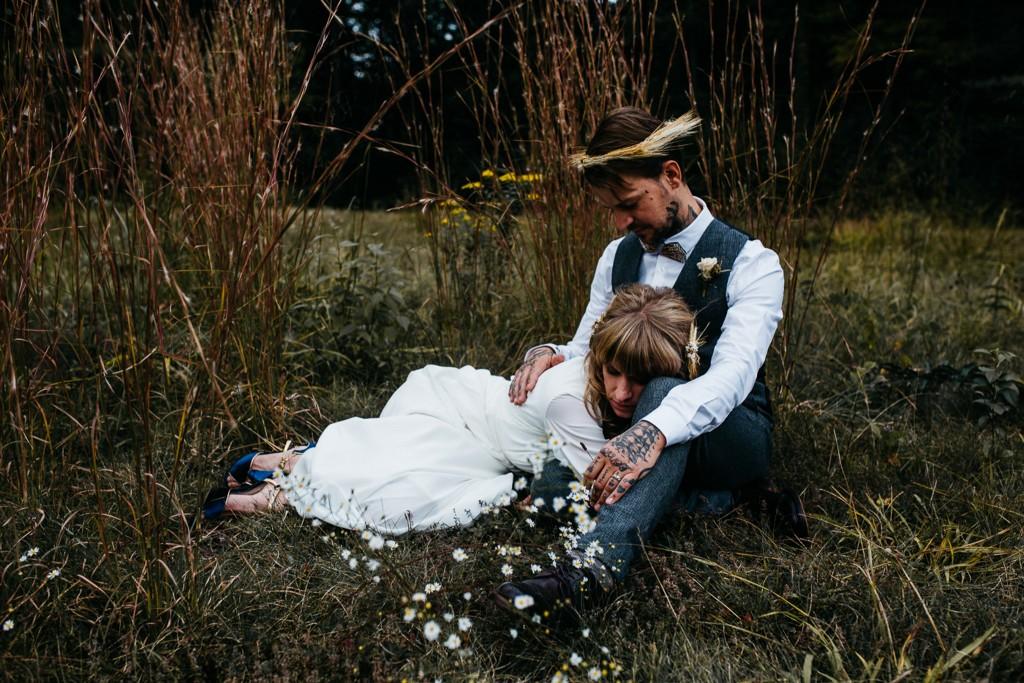 erinwheatco-2597-1024x683 Kirsten & Justin | Foxfire Mountain House Wedding