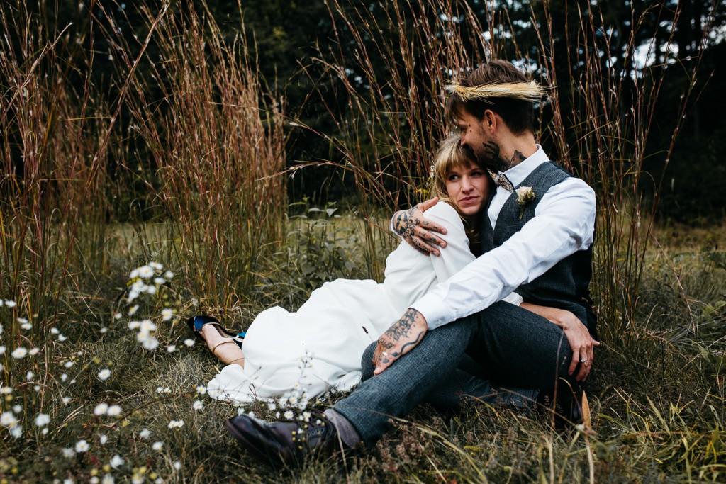 erinwheatco-2610-1024x683 Kirsten & Justin | Foxfire Mountain House Wedding