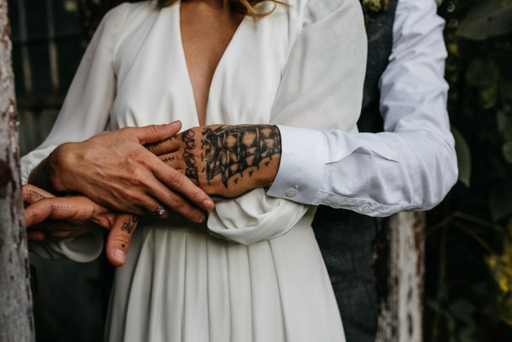 erinwheatco-2650-1024x683 Kirsten & Justin | Foxfire Mountain House Wedding