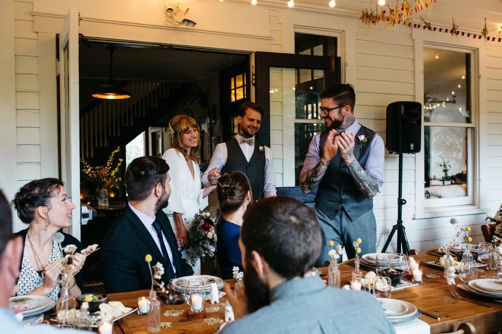 erinwheatco-2710-1024x683 Kirsten & Justin | Foxfire Mountain House Wedding