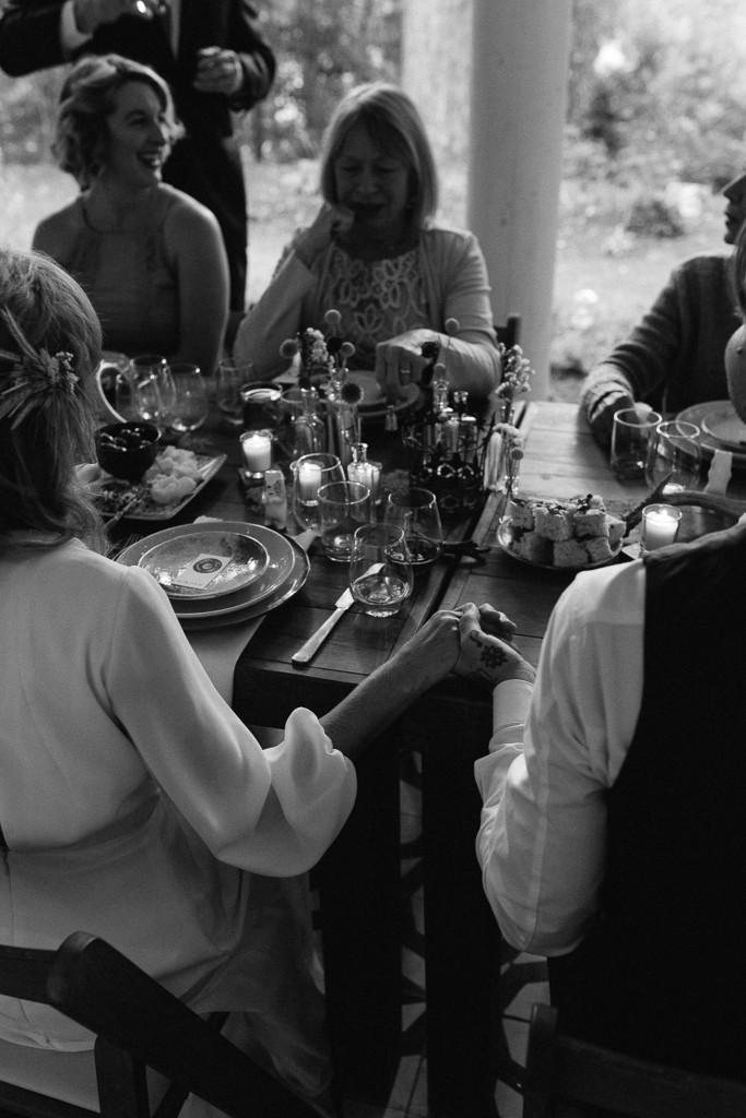 erinwheatco-2779-683x1024 Kirsten & Justin | Foxfire Mountain House Wedding