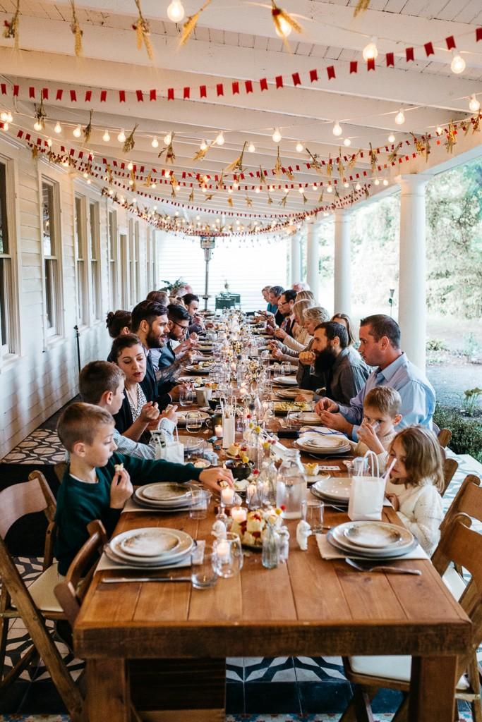 erinwheatco-2786-683x1024 Kirsten & Justin | Foxfire Mountain House Wedding