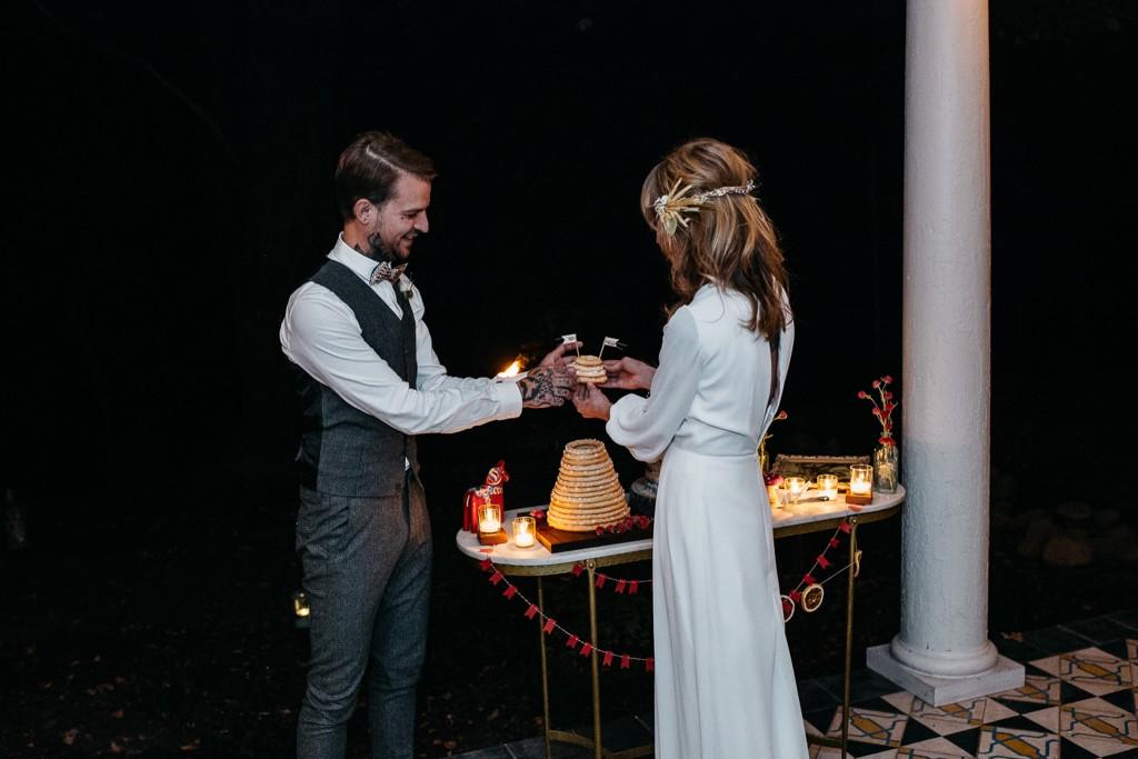 erinwheatco-2897-1024x683 Kirsten & Justin | Foxfire Mountain House Wedding