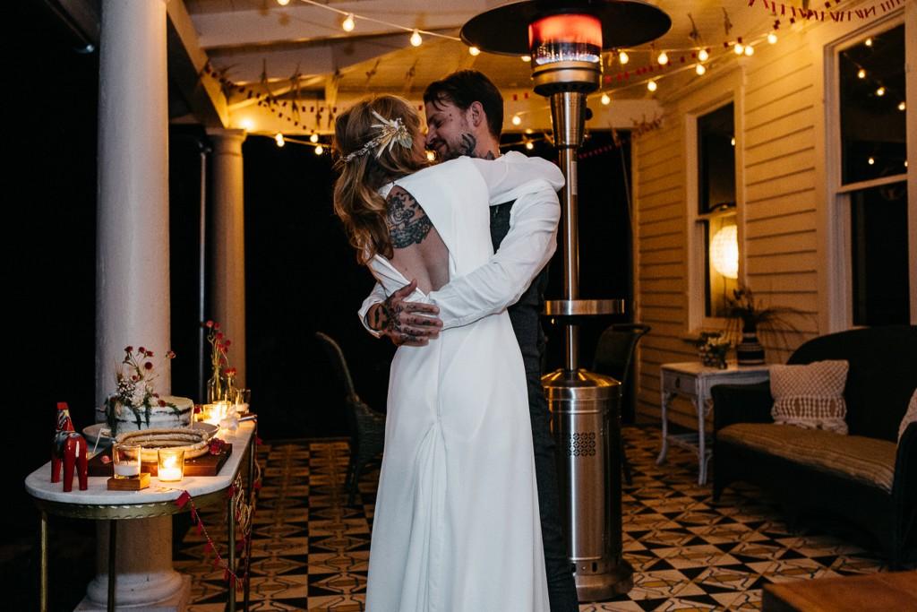 erinwheatco-2933-1024x683 Kirsten & Justin | Foxfire Mountain House Wedding
