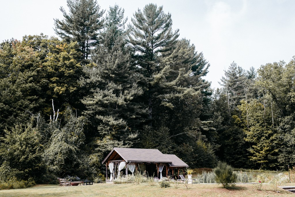 erinwheatco-7611-1024x683 Kirsten & Justin | Foxfire Mountain House Wedding