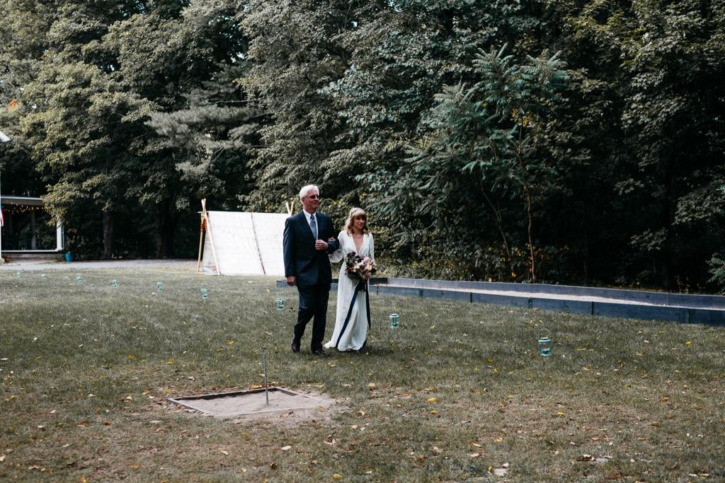 erinwheatco-7752-1024x683 Kirsten & Justin | Foxfire Mountain House Wedding