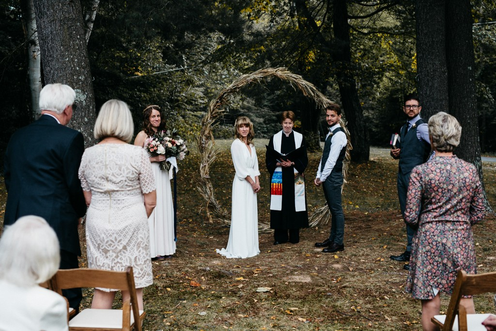 erinwheatco-7796-1024x683 Kirsten & Justin | Foxfire Mountain House Wedding