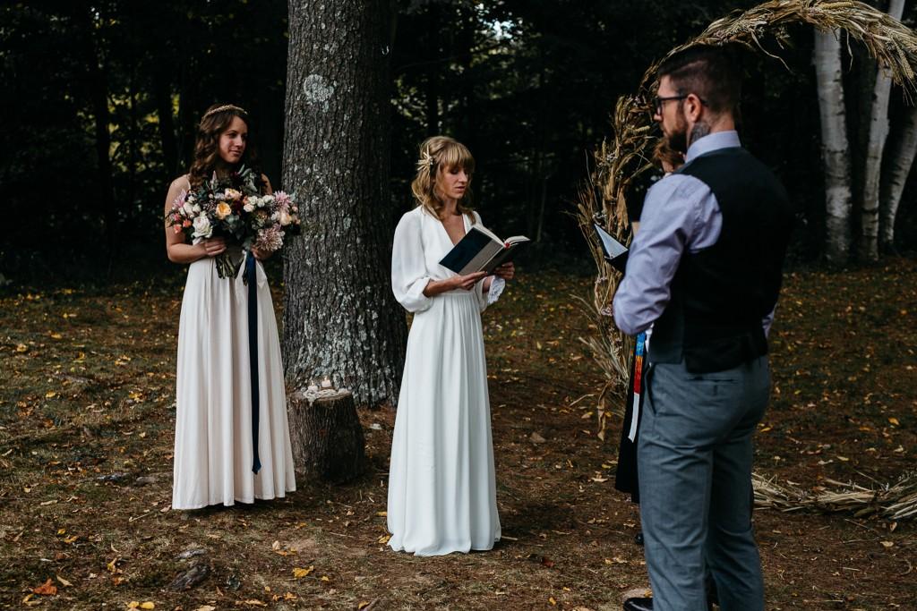 erinwheatco-7811-1024x683 Kirsten & Justin | Foxfire Mountain House Wedding