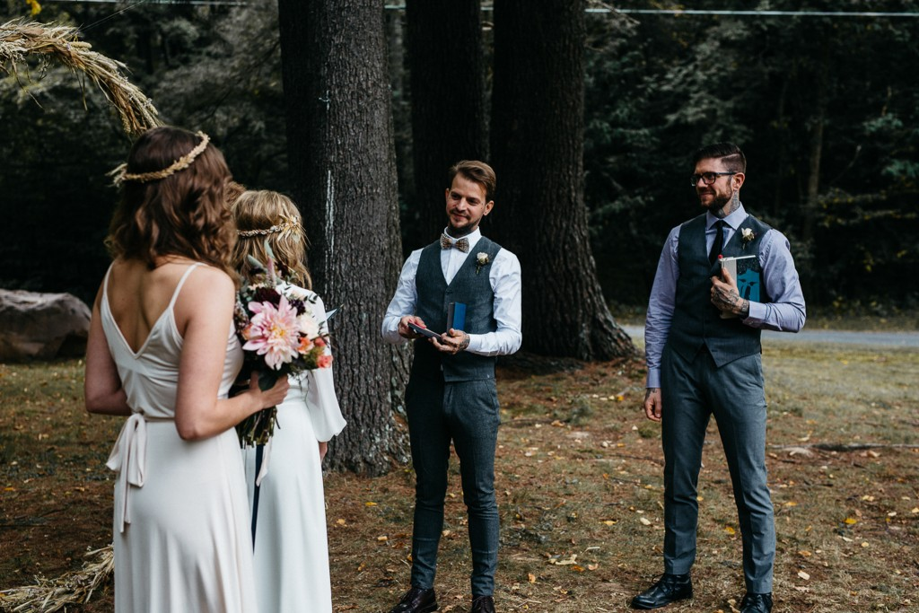 erinwheatco-7826-1024x683 Kirsten & Justin | Foxfire Mountain House Wedding