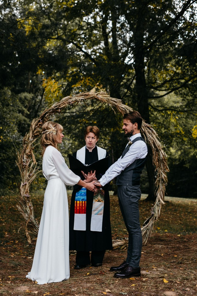 erinwheatco-7831-683x1024 Kirsten & Justin | Foxfire Mountain House Wedding