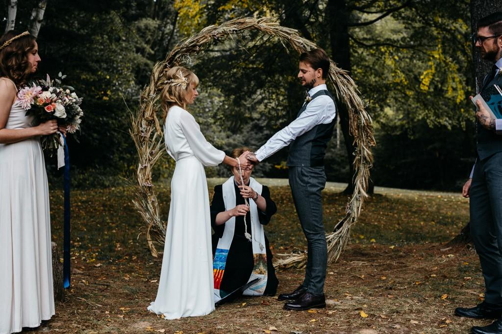 erinwheatco-7848-1024x683 Kirsten & Justin | Foxfire Mountain House Wedding