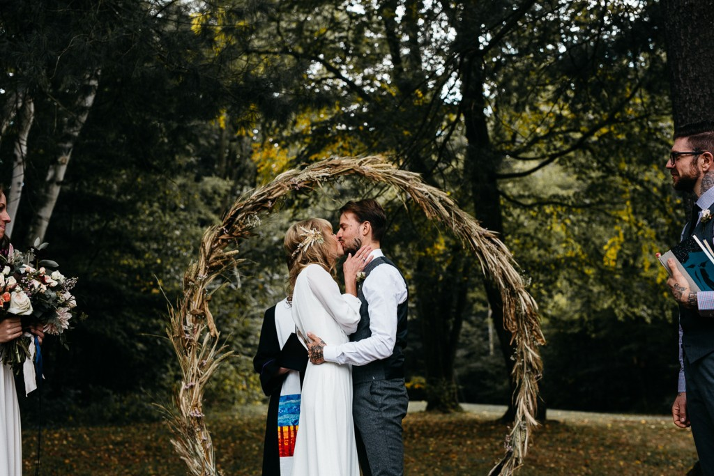 erinwheatco-7866-1024x683 Kirsten & Justin | Foxfire Mountain House Wedding