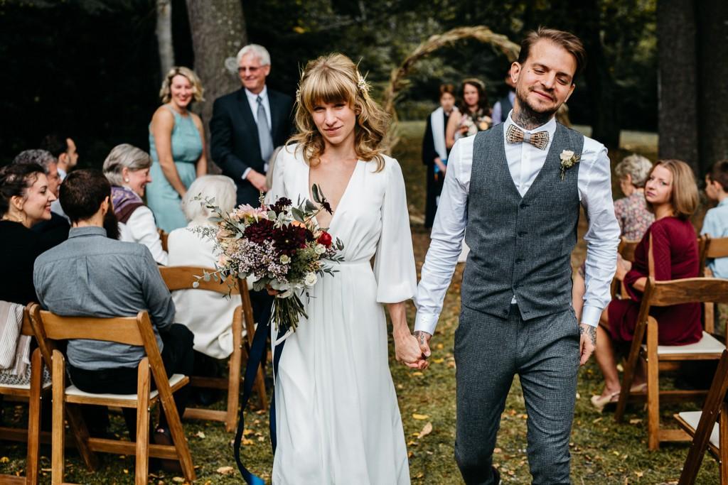 erinwheatco-7890-1024x683 Kirsten & Justin | Foxfire Mountain House Wedding