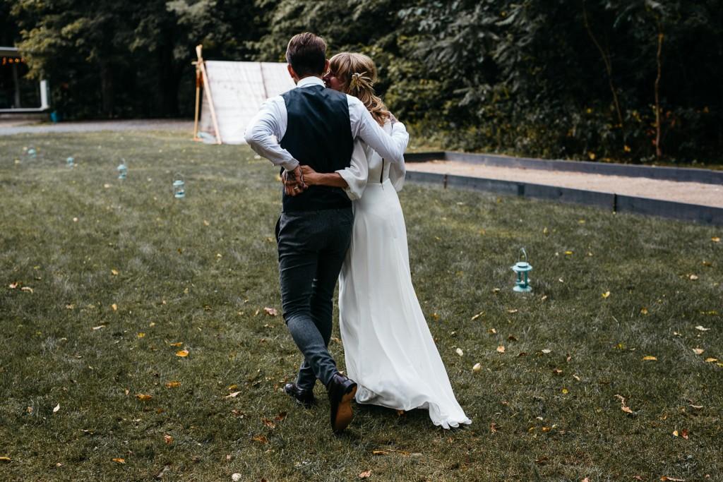 erinwheatco-7896-1024x683 Kirsten & Justin | Foxfire Mountain House Wedding
