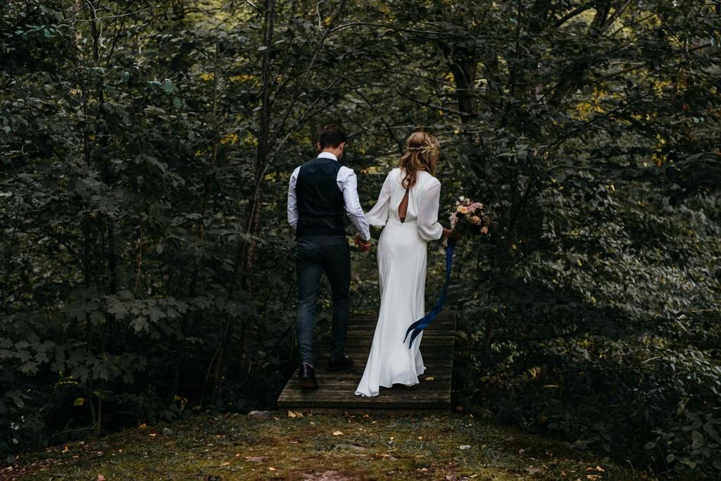 erinwheatco-7925-1024x683 Kirsten & Justin | Foxfire Mountain House Wedding
