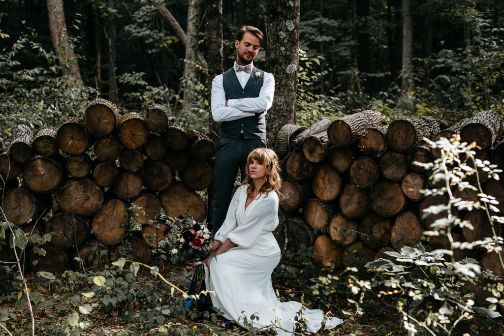 erinwheatco-7937-1024x683 Kirsten & Justin | Foxfire Mountain House Wedding