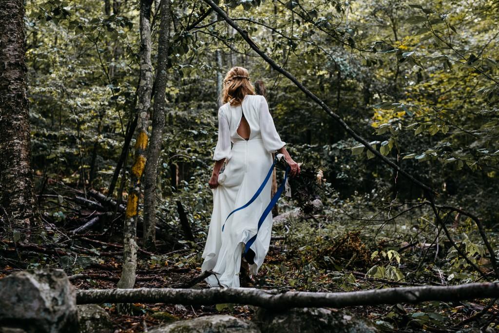 erinwheatco-8025-1024x683 Kirsten & Justin | Foxfire Mountain House Wedding