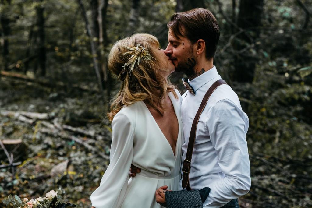 erinwheatco-8084-1024x683 Kirsten & Justin | Foxfire Mountain House Wedding