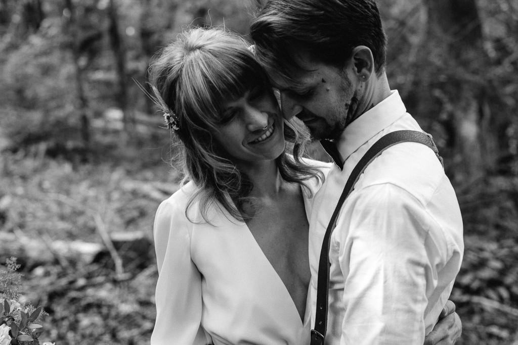erinwheatco-8089-1024x683 Kirsten & Justin | Foxfire Mountain House Wedding