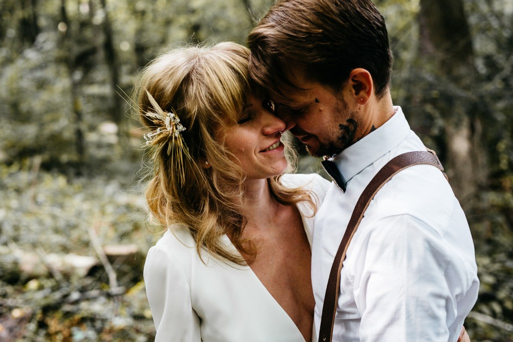 erinwheatco-8090-1024x683 Kirsten & Justin | Foxfire Mountain House Wedding