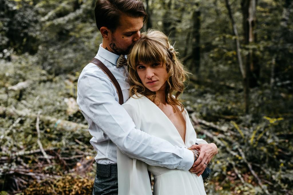 erinwheatco-8115-1024x683 Kirsten & Justin | Foxfire Mountain House Wedding