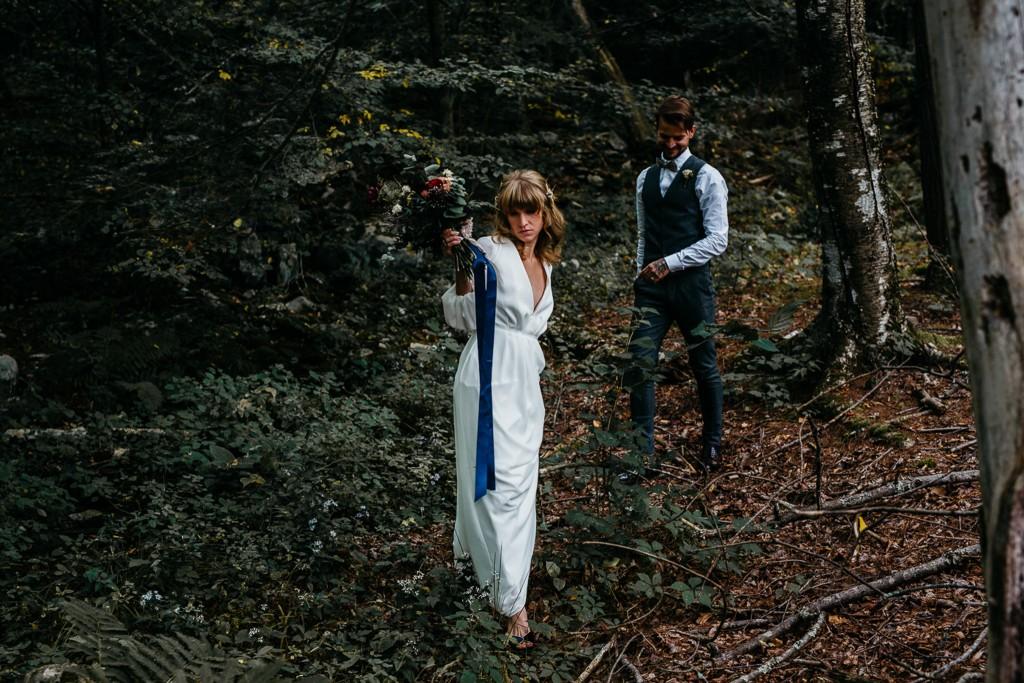 erinwheatco-8153-1024x683 Kirsten & Justin | Foxfire Mountain House Wedding