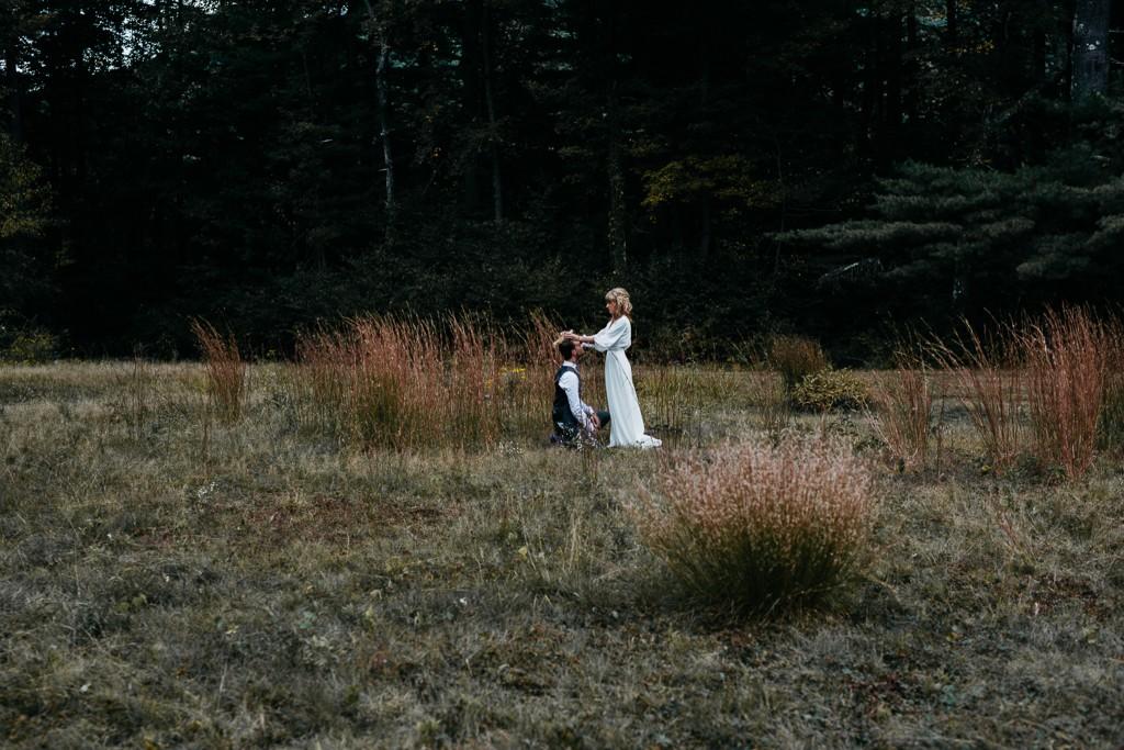 erinwheatco-8167-1024x683 Kirsten & Justin | Foxfire Mountain House Wedding