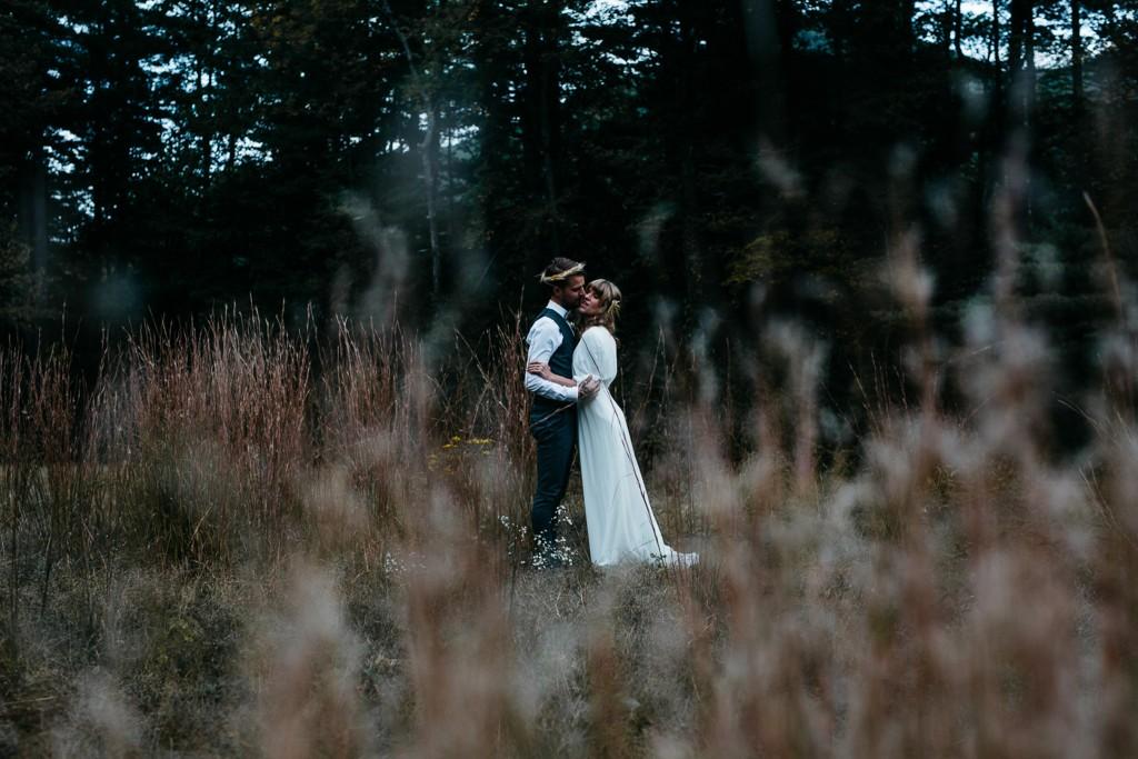 erinwheatco-8178-1024x683 Kirsten & Justin | Foxfire Mountain House Wedding