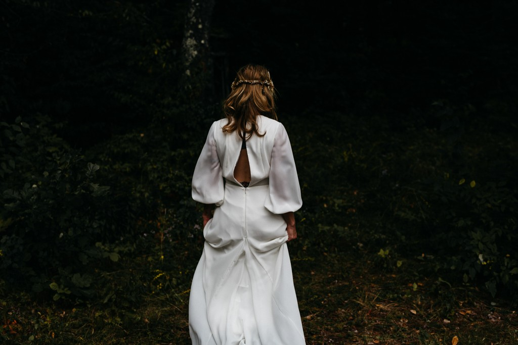 erinwheatco-8251-1024x683 Kirsten & Justin | Foxfire Mountain House Wedding