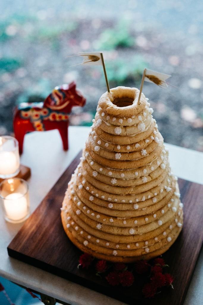 erinwheatco-8334-683x1024 Kirsten & Justin | Foxfire Mountain House Wedding