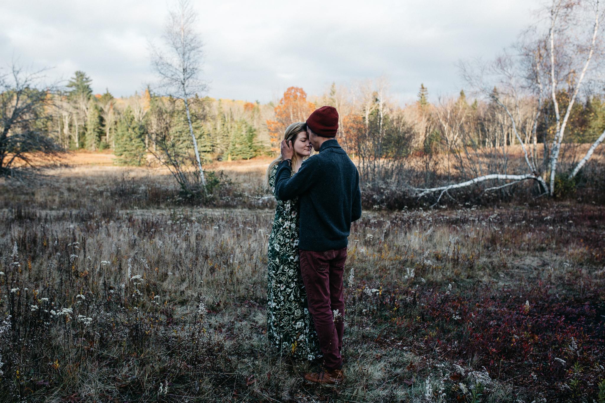 erinwheatcororyaylen-0621 Acadia National Park Lovers