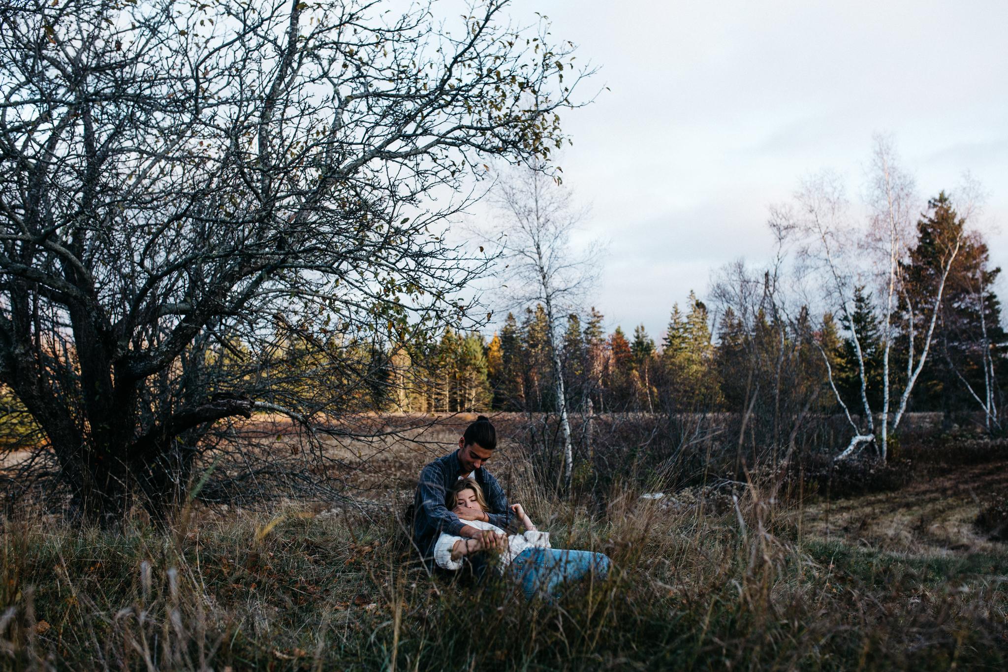 erinwheatcororyaylen-0763 Acadia National Park Lovers
