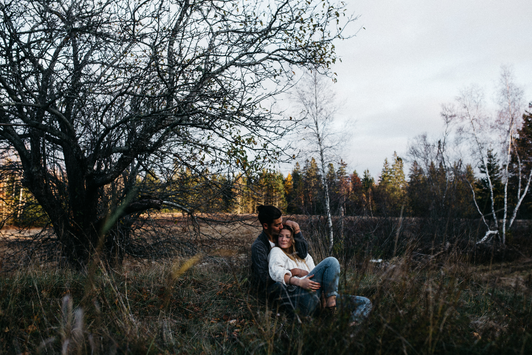 erinwheatcororyaylen-0772 Acadia National Park Lovers