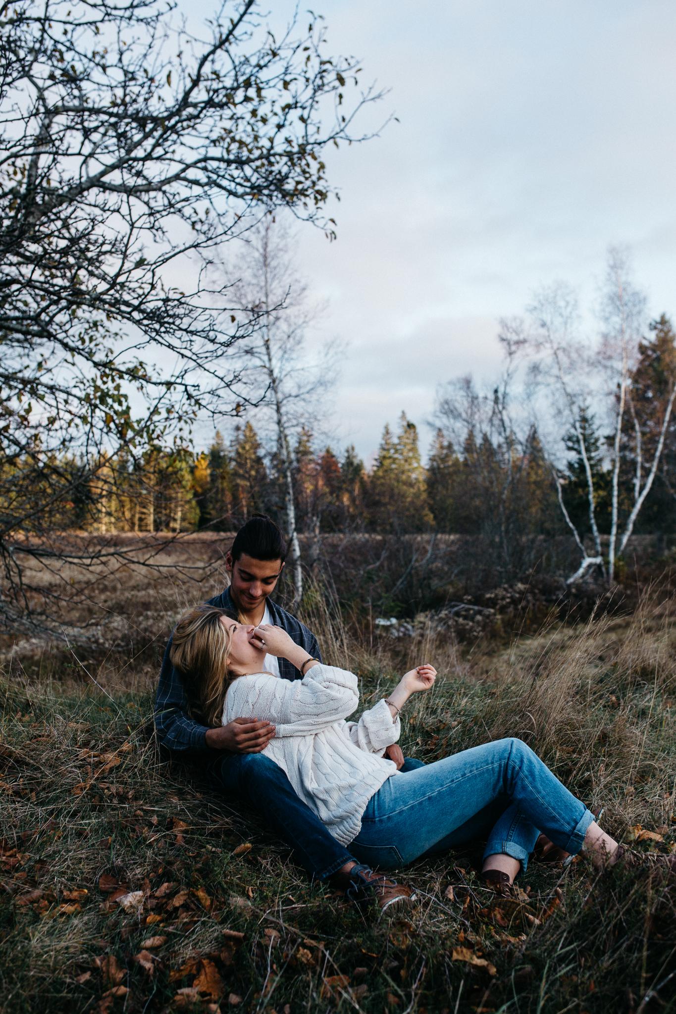 erinwheatcororyaylen-0789 Acadia National Park Lovers