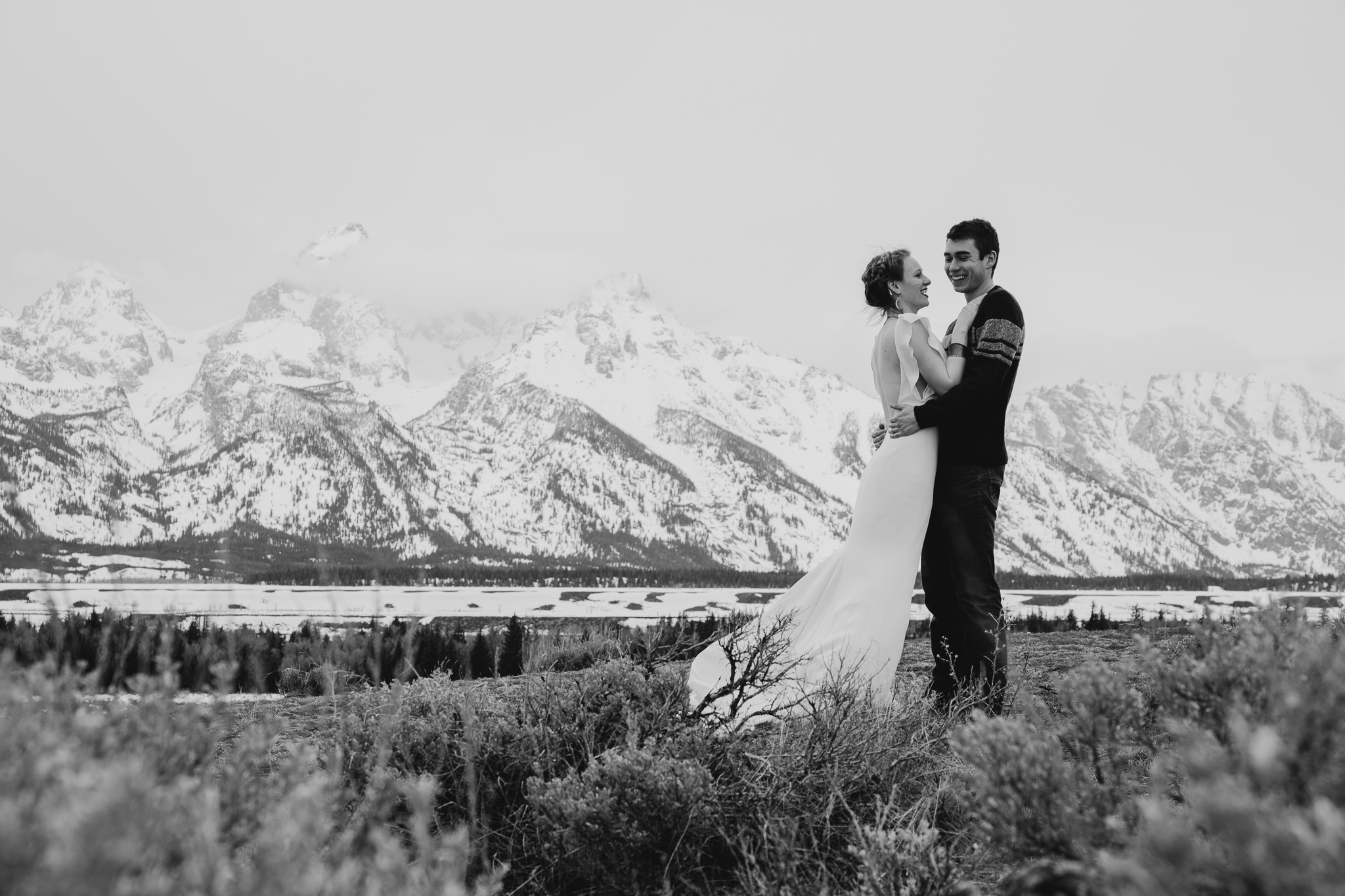 tetonstaralauren-3086 Grand Teton Lovers| Tara Lauren Wedding Gown