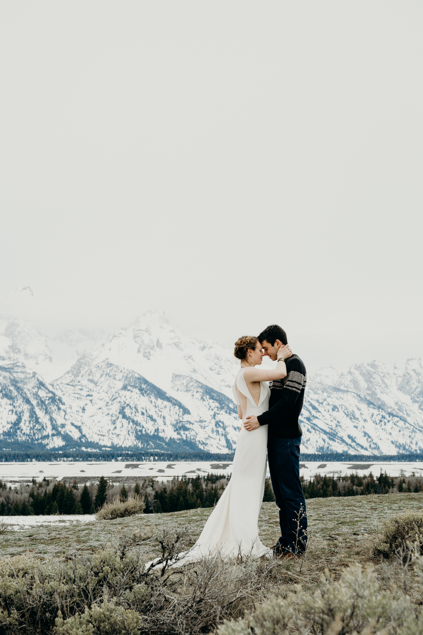 tetonstaralauren-3095 Grand Teton Lovers| Tara Lauren Wedding Gown