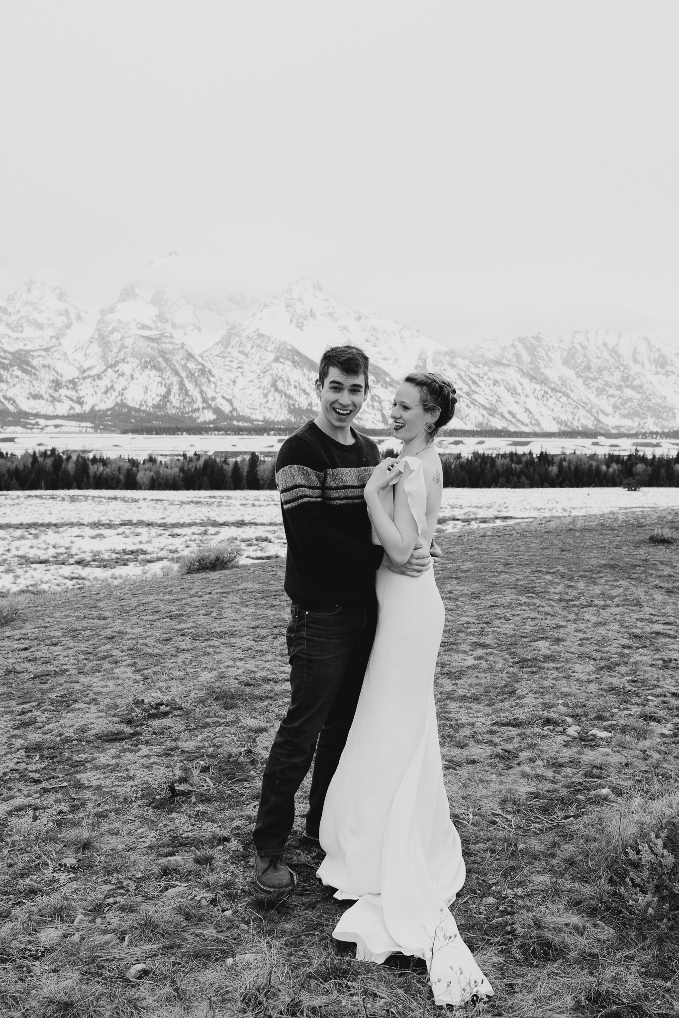 tetonstaralauren-3166 Grand Teton Lovers| Tara Lauren Wedding Gown