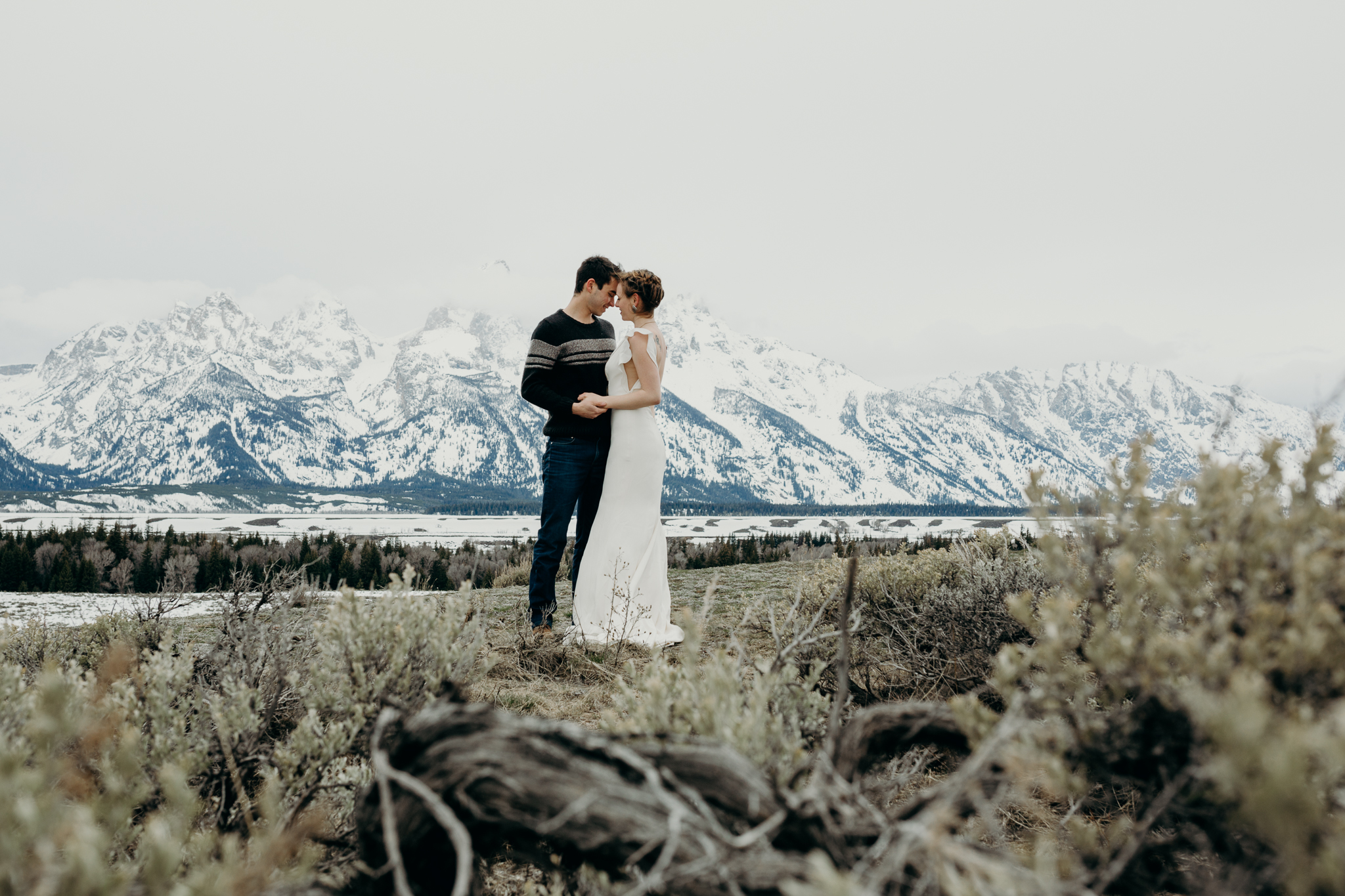 tetonstaralauren-3177 Grand Teton Lovers| Tara Lauren Wedding Gown