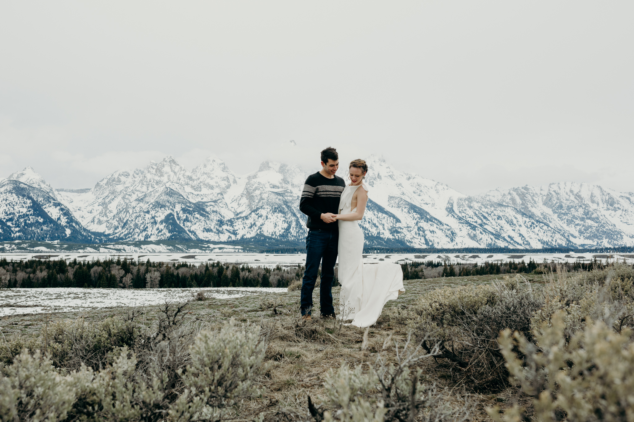 tetonstaralauren-3180 Grand Teton Lovers| Tara Lauren Wedding Gown